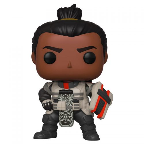 Funko POP Apex Legends Gibraltar 10