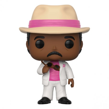 Funko POP Florida Stanley 1006 - The Office 6