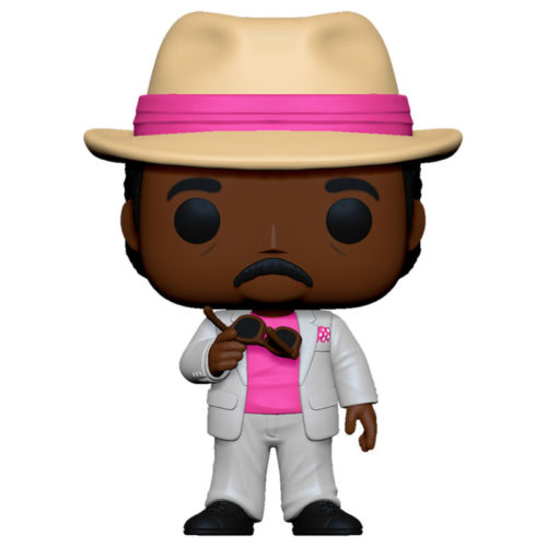 Funko POP Florida Stanley - The Office 6