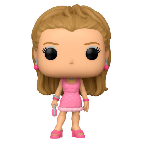 Funko POP Michele - Romy and Michele High School Reunion 3